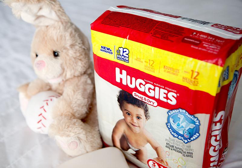 huggies-snug-and-dry-diaper-review-02