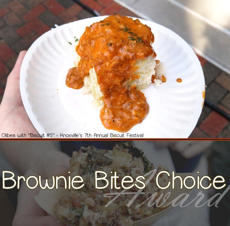 brownie-bites-choice-award-2016