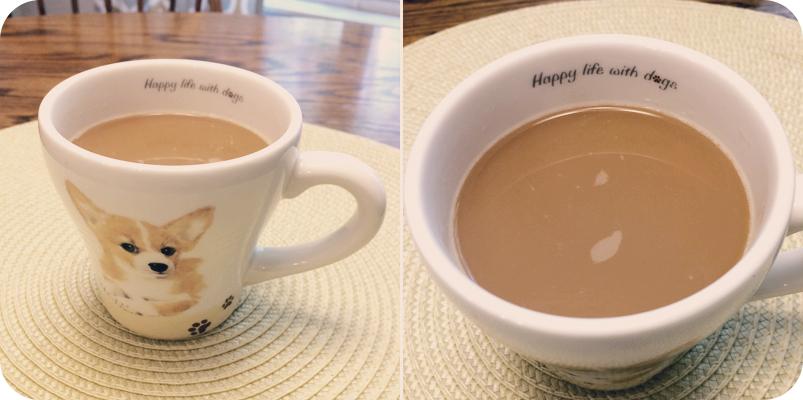 coffee-in-corgi-cup