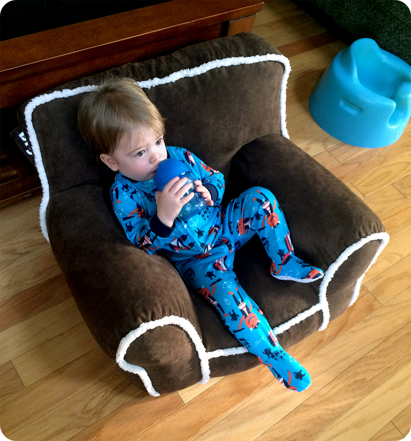 cute-toddler-chair