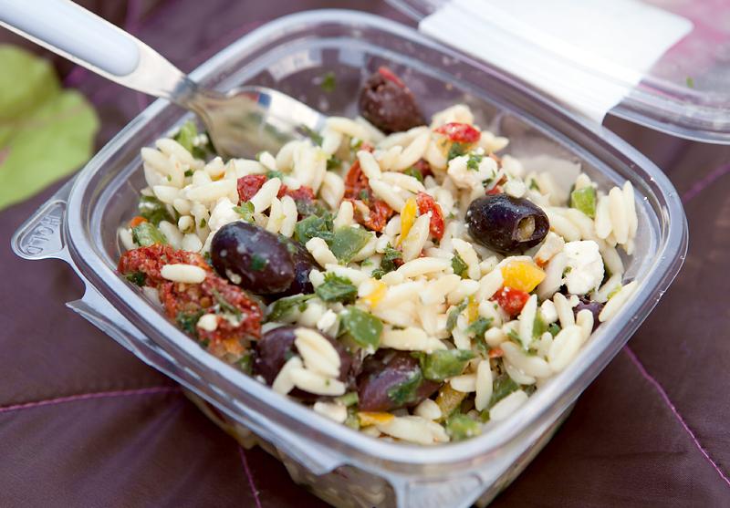 greek-orzo-pasta-salad-picnic-food