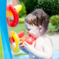 jasper-first-kiddie-pool-01