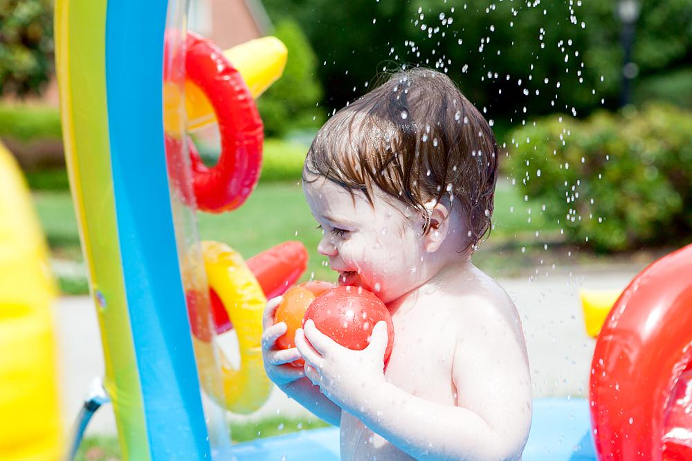 jasper-first-kiddie-pool-01