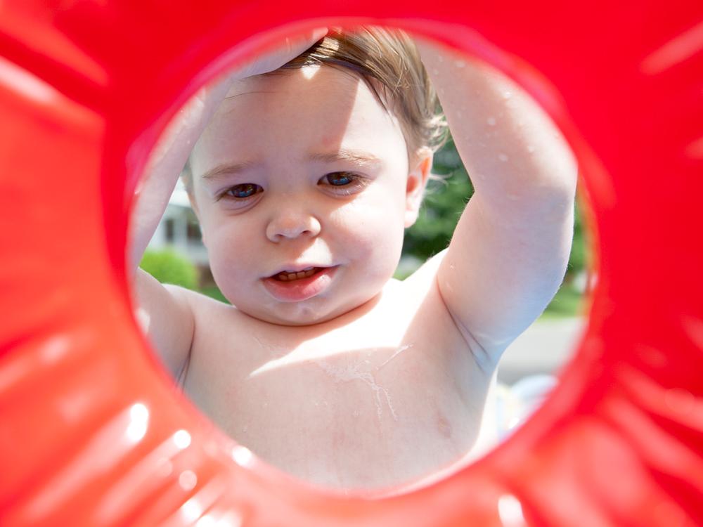 jasper-first-kiddie-pool-03