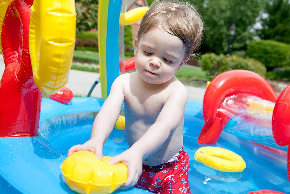 jasper-first-kiddie-pool-04