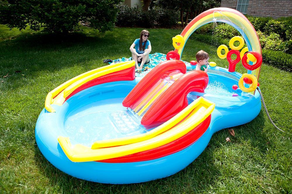 jasper-first-kiddie-pool-08