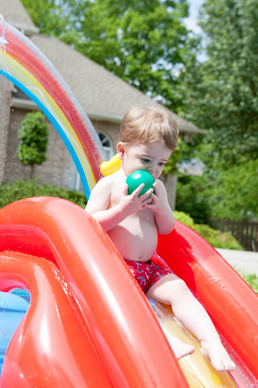 jasper-first-kiddie-pool-10