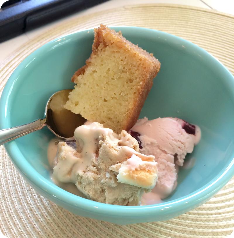 lemon-pound-cake-and-homemade-ice-cream