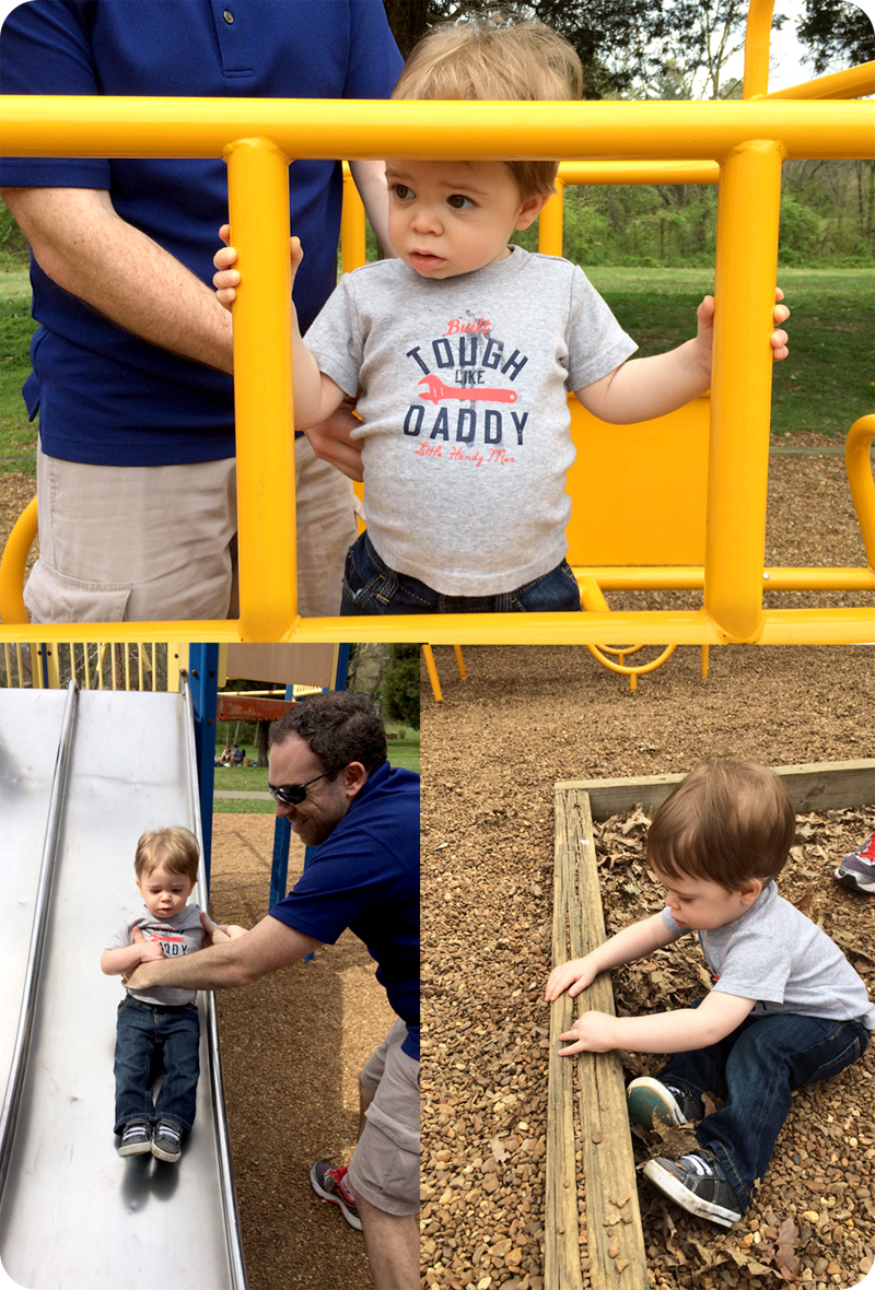 march-2016-baby-at-playground