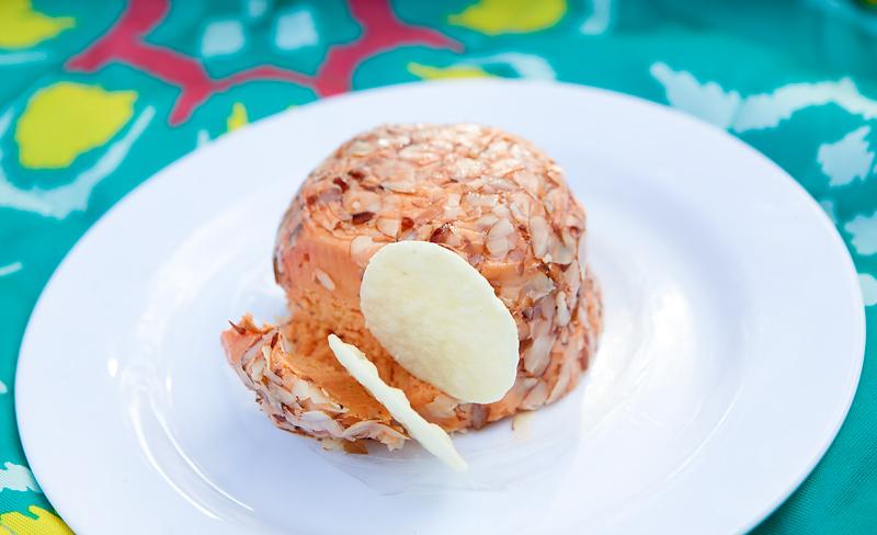 port-wine-cheese-ball