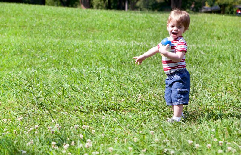 toddler-at-park