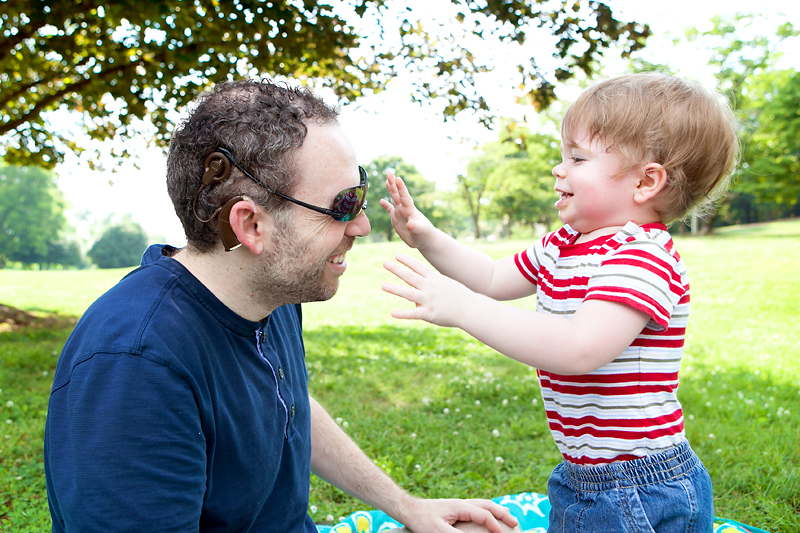 toddler-taking-daddys-sunglasses-off