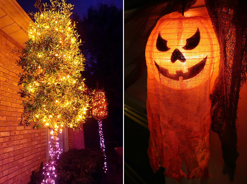 2016-halloween-decor