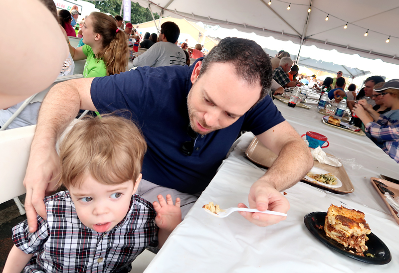greek-fest-baby-not-eating-2