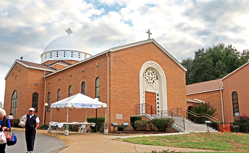 greek-fest-knoxville-2016-church