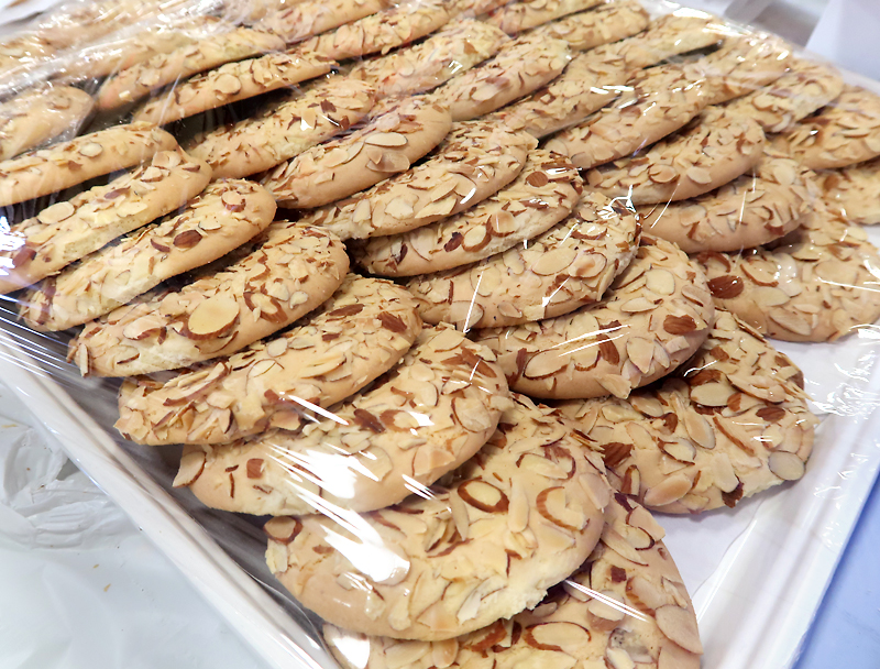 greek-fest-soft-almond-cookies