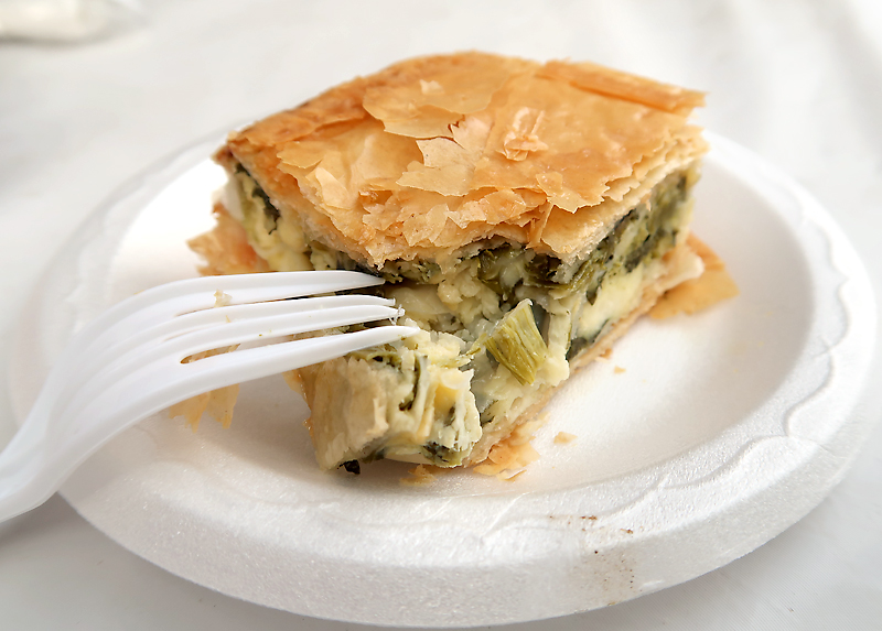 greek-spanakopita-2