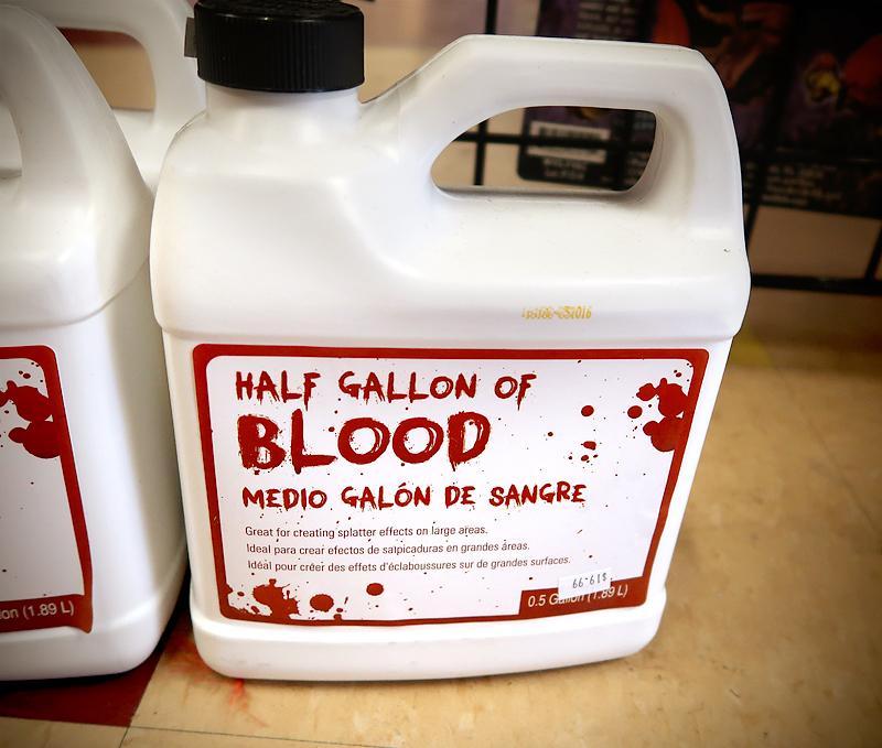 half-gallon-of-fake-blood