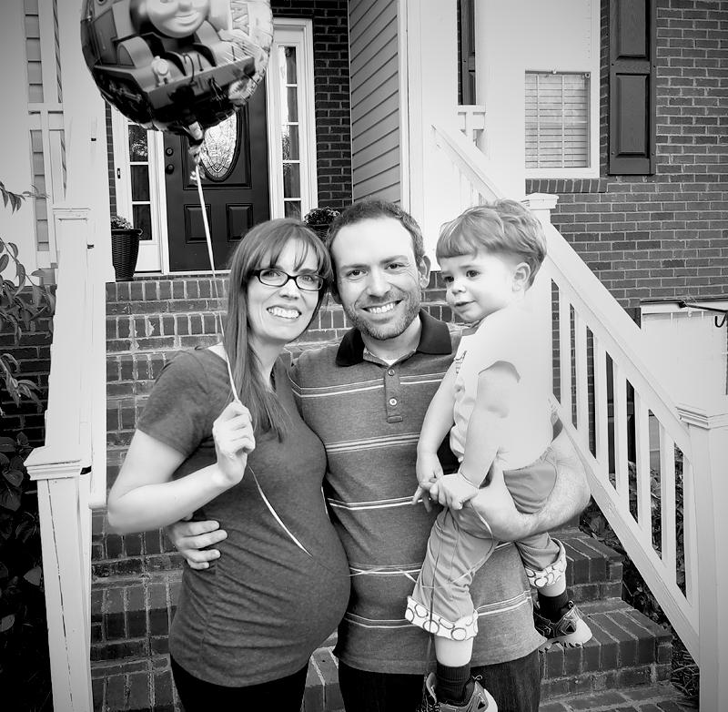 jasper-2nd-birthday-family-photo-2