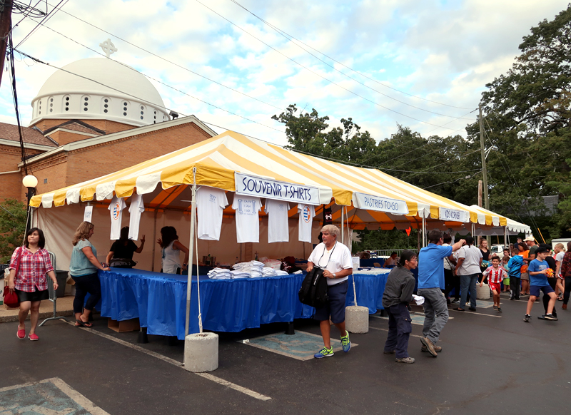 knoxville-greek-fest-2016-food-tents-2