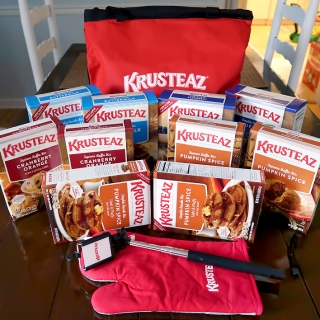 krusteaz-baking-mix-giveaway
