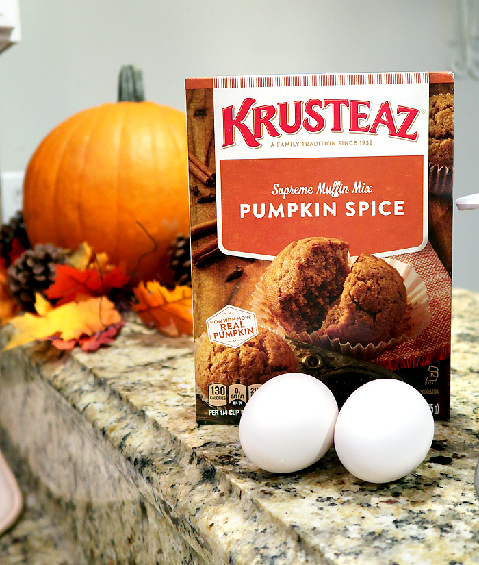 krusteaz-pumpkin-spice-muffin-box