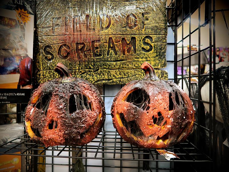 rotten-pumpkins