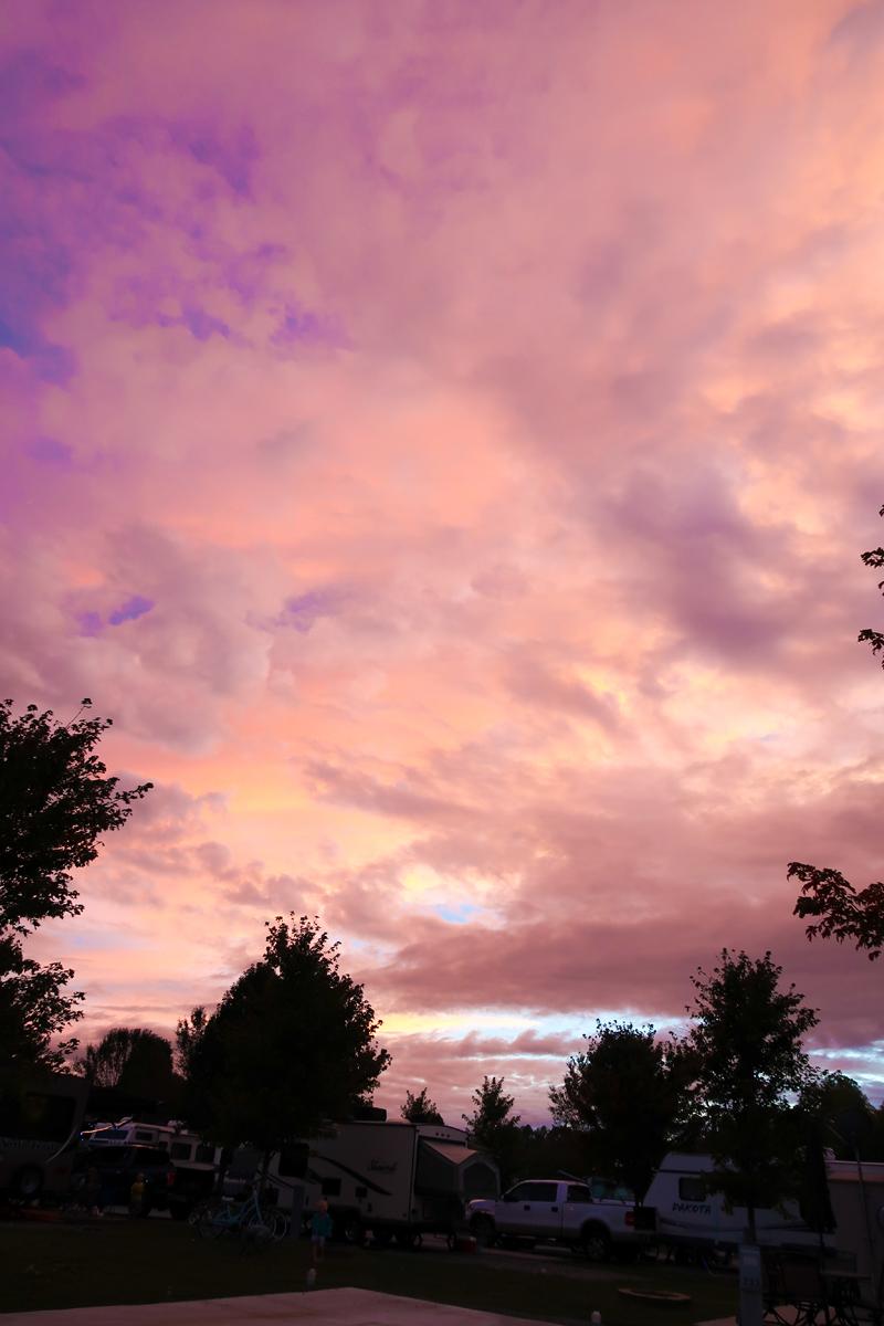 amazing-sunset-sky