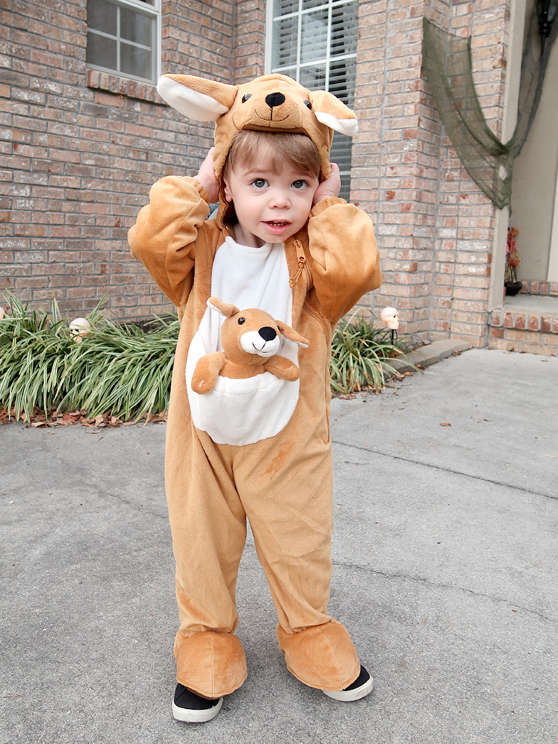 babyroo-dressed-as-kangaroo-05