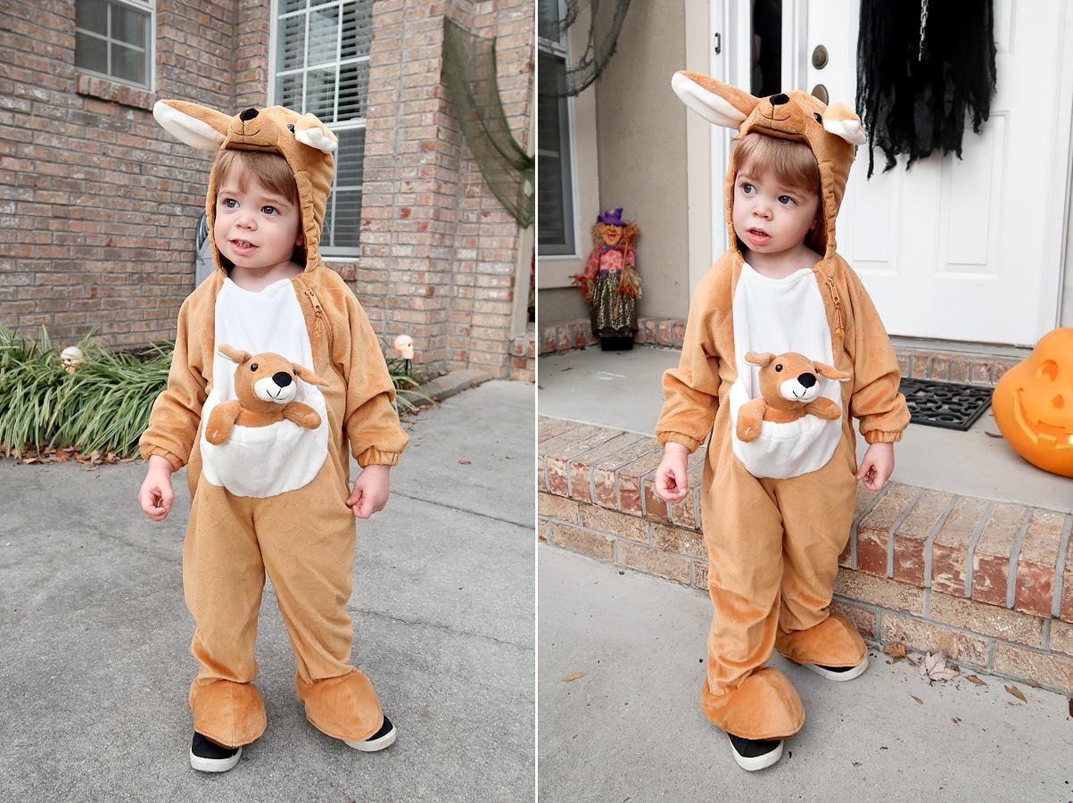 babyroo-dressed-as-kangaroo