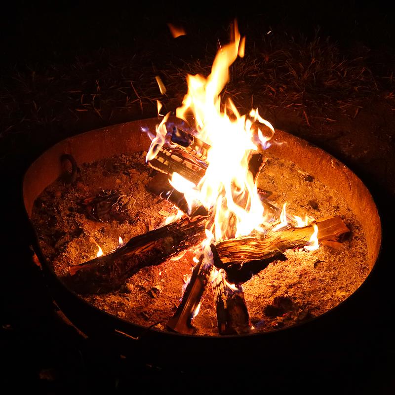 campfire-2