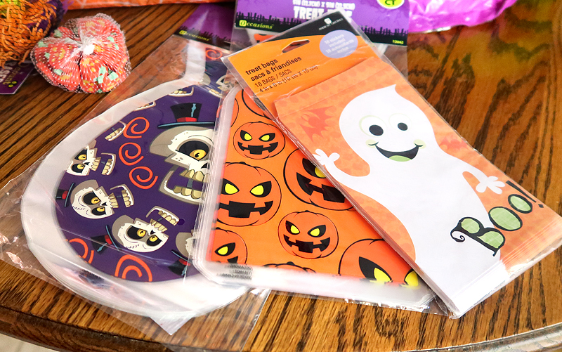 halloween-treat-bag-ideas-02