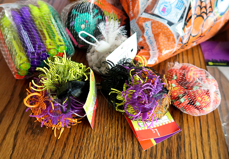 halloween-treat-bag-ideas-03