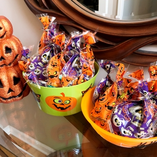 halloween-treat-bag-ideas-08