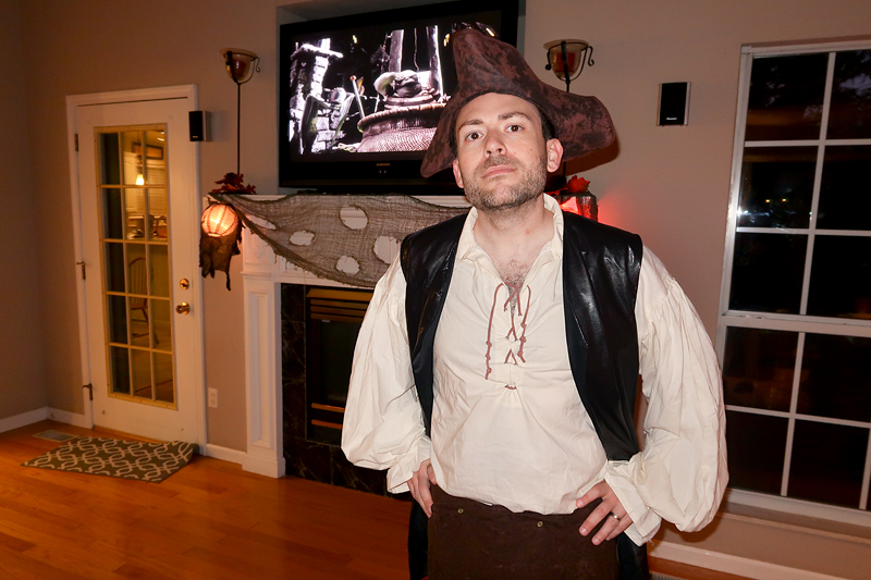 matt-dressed-as-pirate