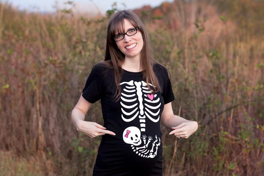 me-skelly-shirt
