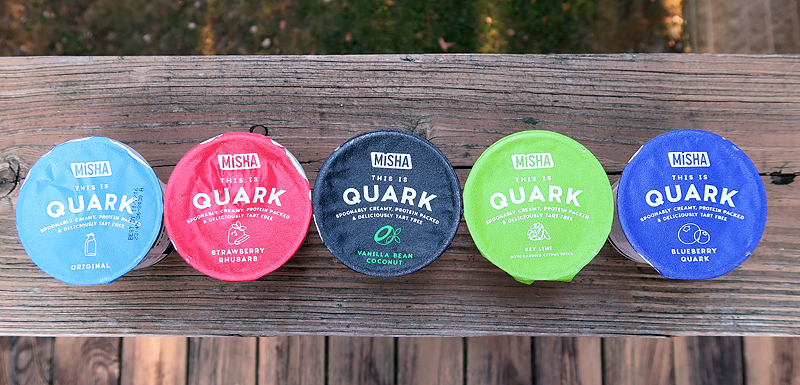 misha-quark-reviews-01
