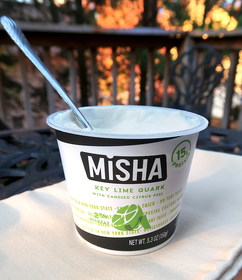 misha-quark-reviews-04