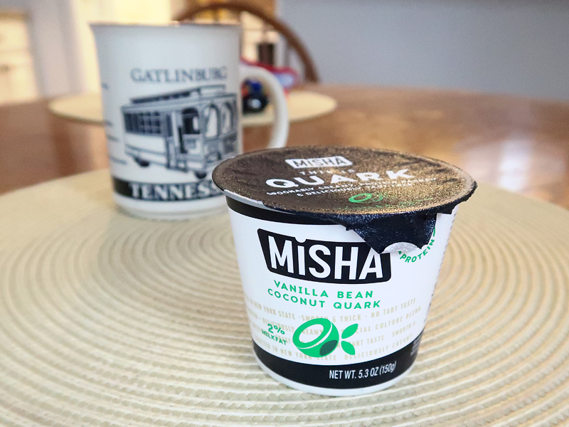 misha-quark-reviews-08