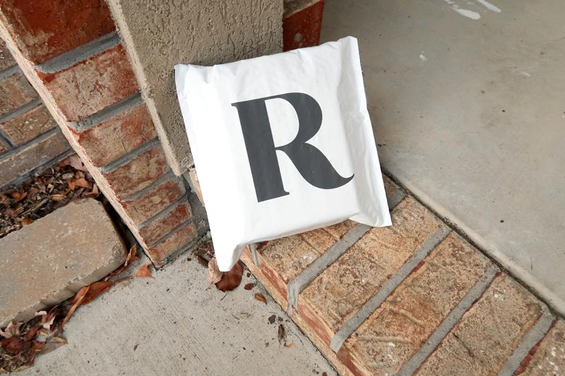 rocksbox-subscription-box-review-01