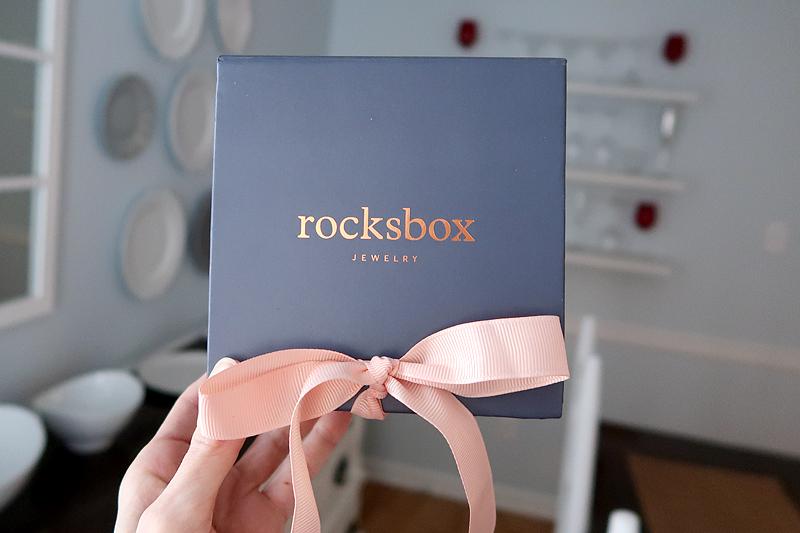 rocksbox-subscription-box-review-02