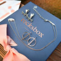 rocksbox-subscription-box-review-07
