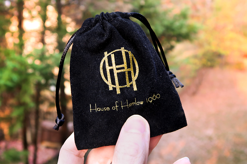 rocksbox-subscription-box-review-house-of-harlow-01a