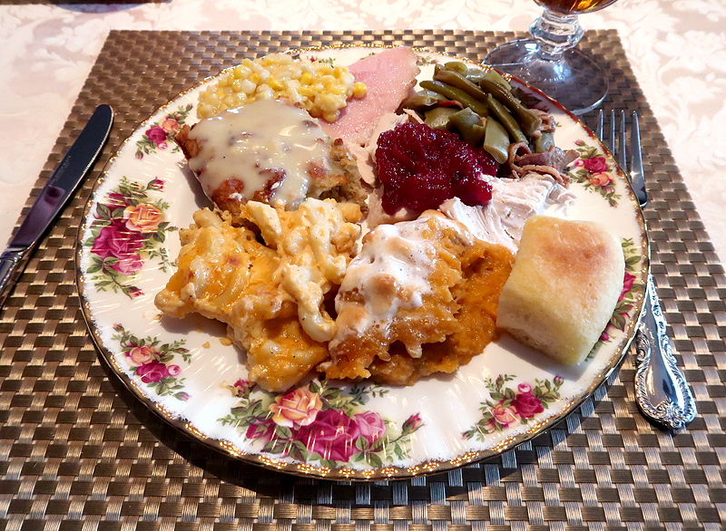 thanksgiving-2016-05