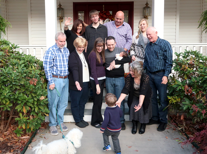 thanksgiving-family-03