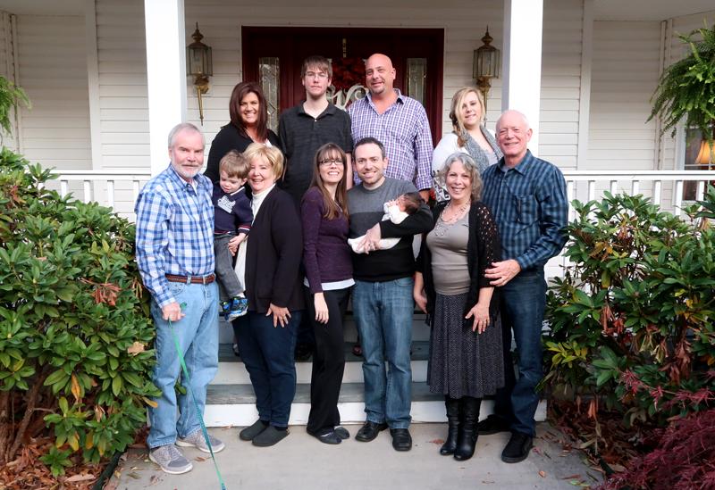 thanksgiving-family-04