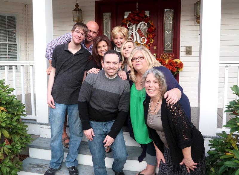 thanksgiving-family-05