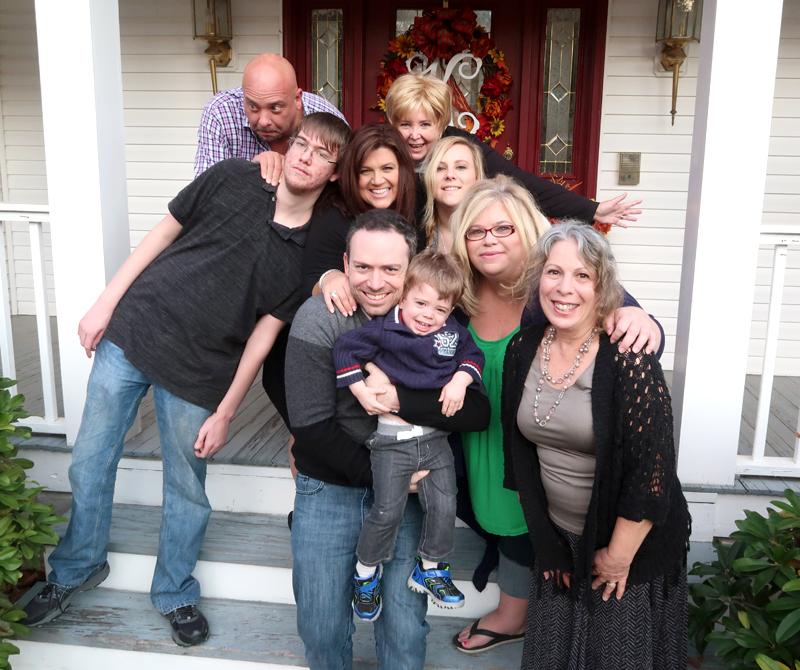 thanksgiving-family-06