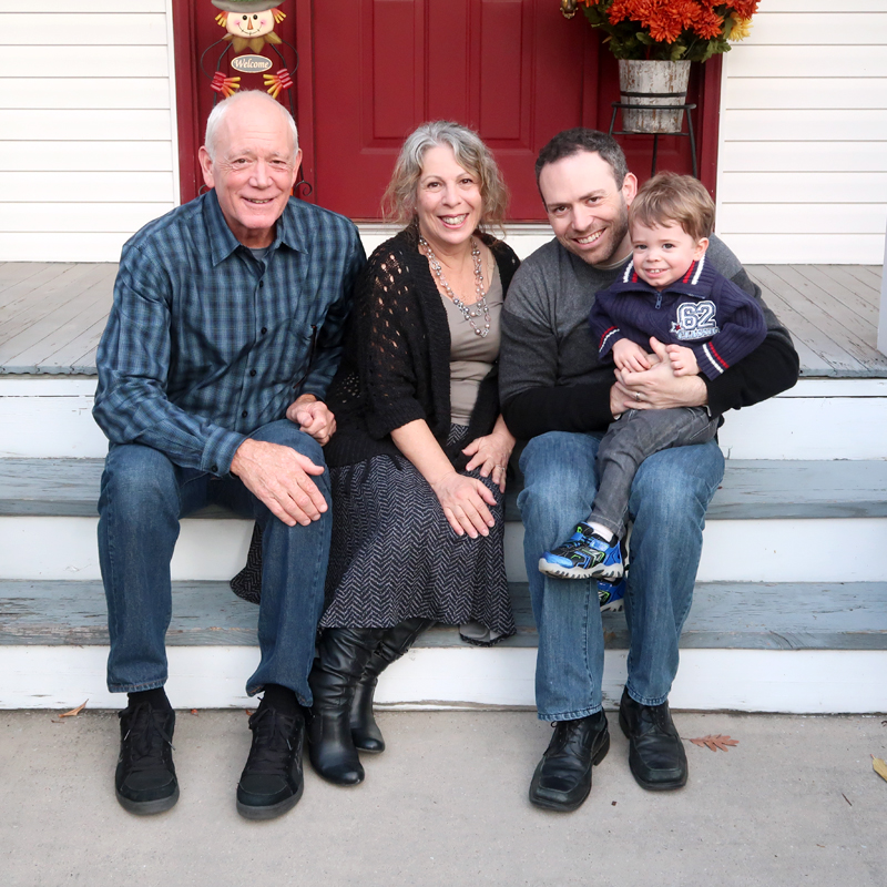 thanksgiving-family-08