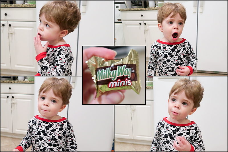 toddler-eating-milky-way-candy-bar